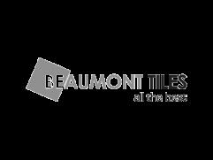 BeaumontTiles