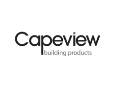 Capeview
