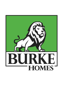Burke Homes